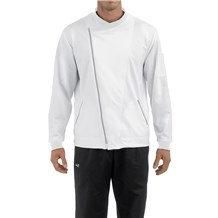 -Premier Athletic Chef Jacket (4250)