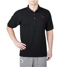 Chefwear Polo (4615)