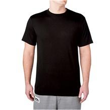 -T-Shirt (4620)