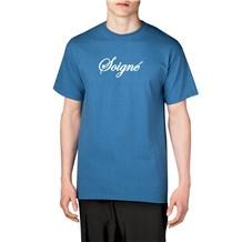 -Soigné T-Shirt (4648)