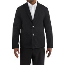 -Shawl Collar Server Coat (4900)
