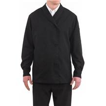 -Formal Barwear Jacket (4910)