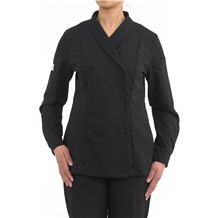 -Women's Formal Barwear Jacket (4915)