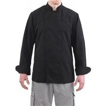 -Mandarin Collar Barwear Jacket (4920)
