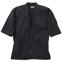 -Sushi Jacket (5050)