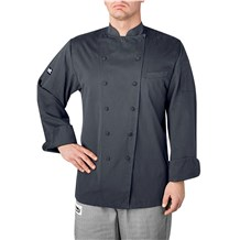 Windsor Cotton Chef Coat (5070)
