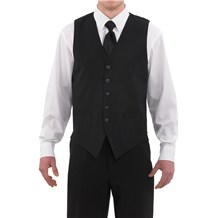 -Men's Front of The House Vest (5335)
