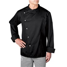 Snap Chef Jacket (5620)