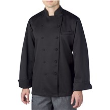 -Classic Executive Chef Coat (5690)