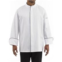 -Premier Contour Server Jacket (6080)