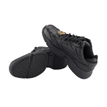 -Skechers Men's Athletic Chef Shoes (7020)