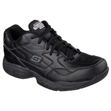 Skechers Men's Athletic Chef Shoes (7025)