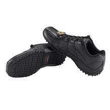 Skechers Low Profile Athletic Chef Shoes (7030)