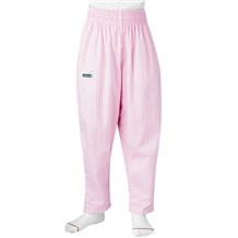-Pint Size Cotton Chef Pants (8200)