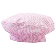 -Pint Size Chef Toque Clearance (8400)