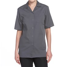 Women's Station Shirt (CW1370)