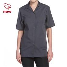 Women's Station Shirt (CW1370)