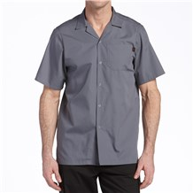 Men's Station Shirt (CW1371)