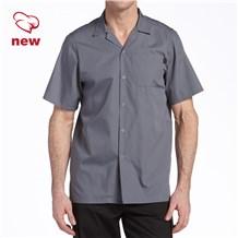 Men's Station Shirt (CW1371)