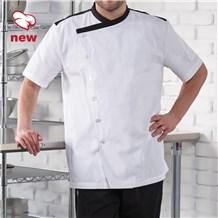 Trek Chef Jacket (CW1373)