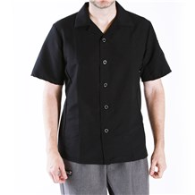 Performance Chef Shirt (1383)