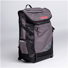 Multifunctional Chef Backpack (CW2440)