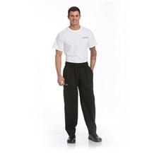 Baggy Cotton Chef Pants (3000)