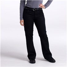 Women's Modern Stretch Twill Pant (CW3152)