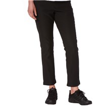 Women's Chef Ankle Legging (CW3355)