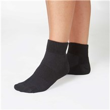 -Wicking Socks (7950)