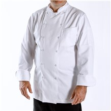 Classic Executive Chef Coat (CW9100)
