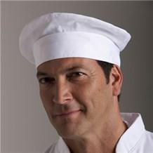 Chef Beret (ID0208)