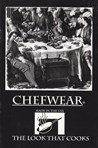 Chefwear Throughout the Years