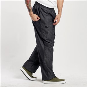 Best Selling Chef Pants