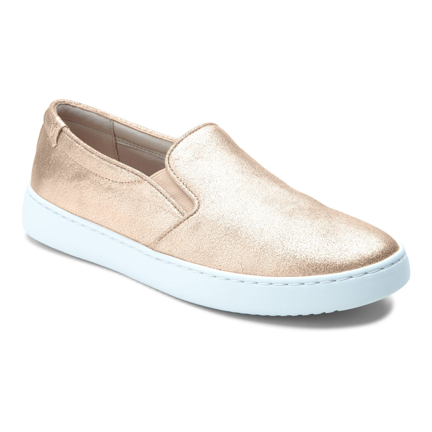 Vionic-Avery-Women-All-Day-Comfort-Work-Shoes-Pro-Metallic-Rose-Gold-CW7455_01
