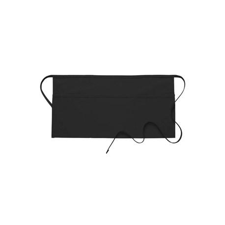 3-Pocket Waist Apron (CW1100)