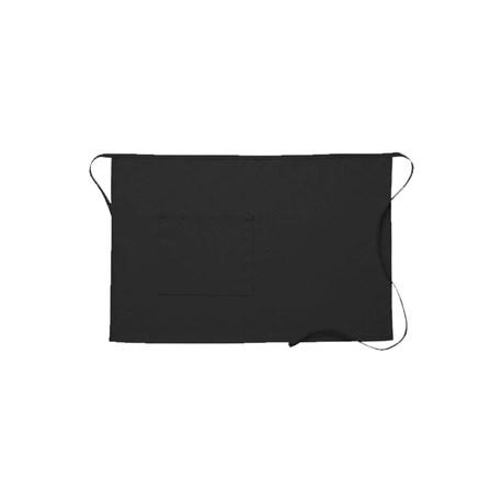 1-Pocket Half Bistro Apron (CW1111)