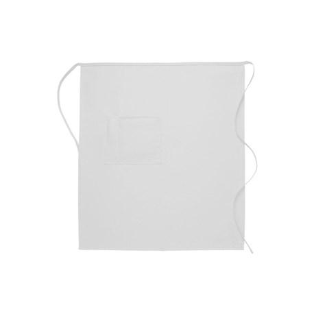 1-Pocket Bistro Apron (CW1120)