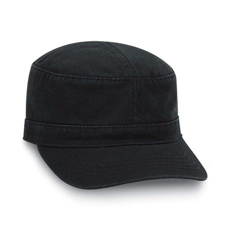 Journeyman's Cap (CW1482)