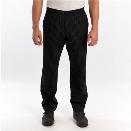 Men's Classic Cotton Zip Fly Pant (CW3100)