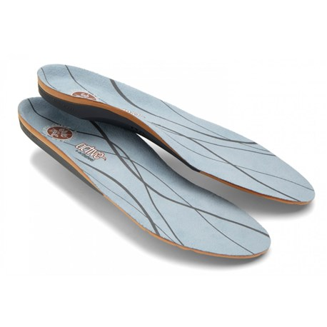 Vionic Active All Day Comfort - Orthotic Insole (CW7490)