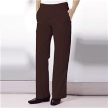 Women's Cuffed Pant (5512)