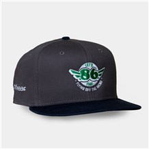 86 Snap Back Cap (CW1492)