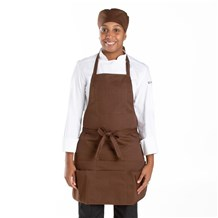 Cobbler Server Apron (CW1605)