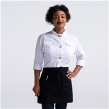 3-Pocket Waist Apron (CW1647)