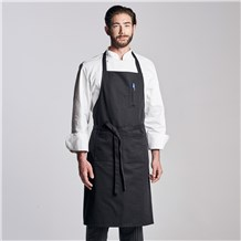 Adjustable Butcher Apron (CW1662)