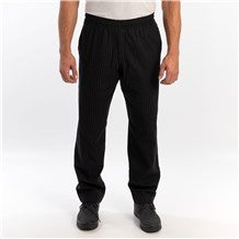 Men's Classic Cotton Zip Fly Pant (CW3100)