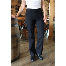 Women's Modern Stretch Performance Chef Pant (CW3153)
