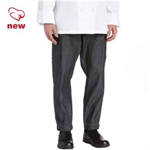 Unisex Chef Jogger (CW3320)