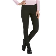 Women's Chef Leggings (CW3353)